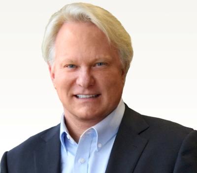 GENBAND Chief Marketing Officer Patrick Joggerst