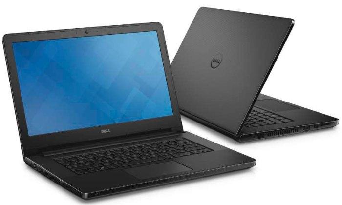 Dell Vostro 14 3000 Series Non-Touch Notebooks