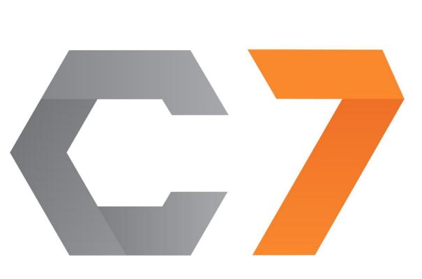 C7 data center