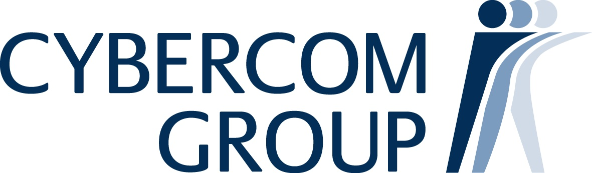 CybercomG_logo