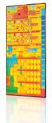 Intel Xeon E3-1200 v4