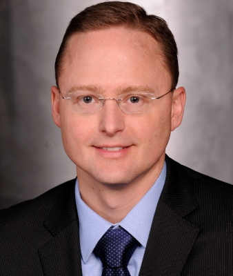 Jim Anderson Joins AMD to Lead Computing and Graphics Business Group
