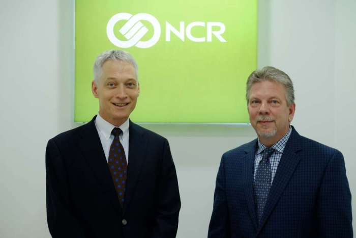 NCR opens Malaysian services center