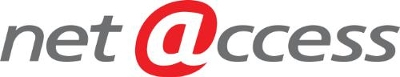 Net Access Logo