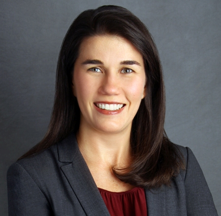 Pitney Bowes Names Lila Snyder President, Global Ecommerce