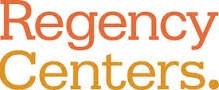 Regency Centers Logo