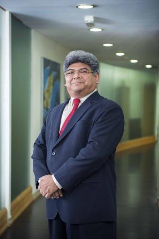 Dilip Rahulan WSO2