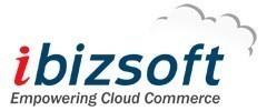 iBizSoft Logo