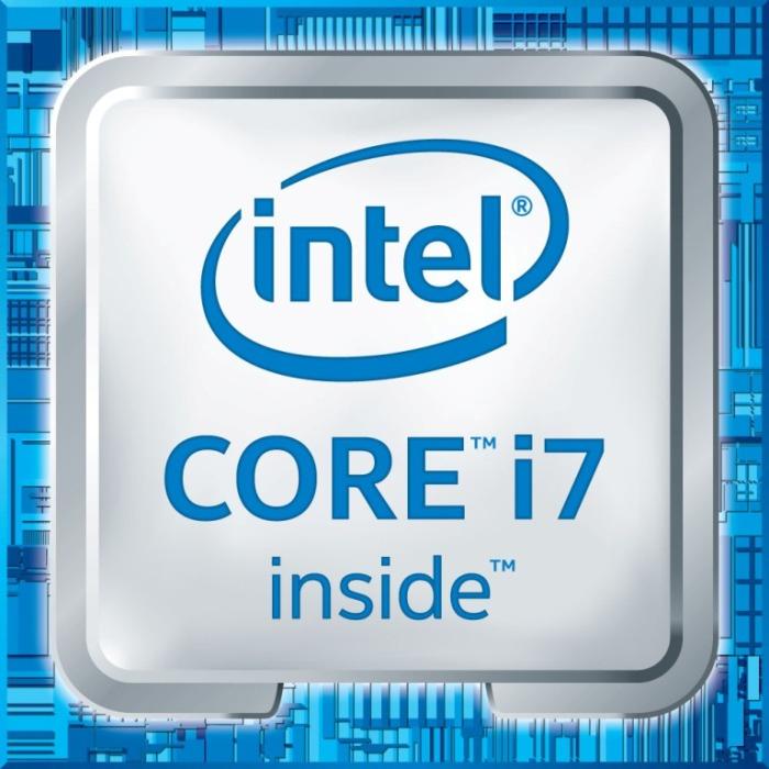 6th Generation Intel Core processor