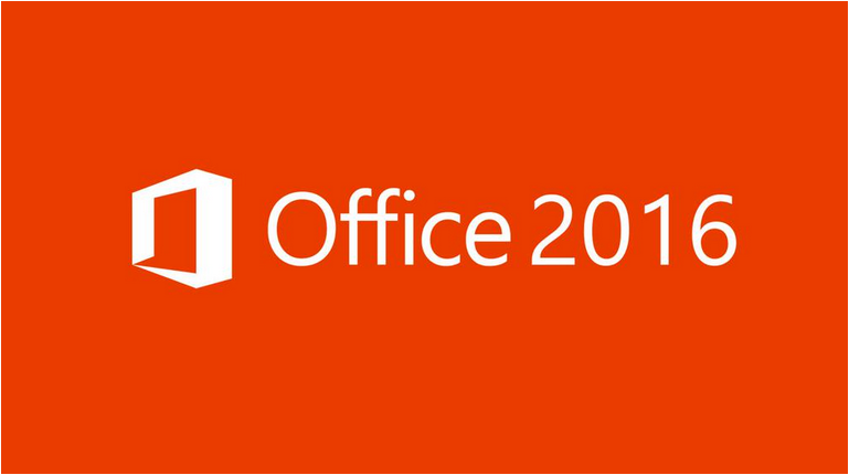 Office 2016 launched
