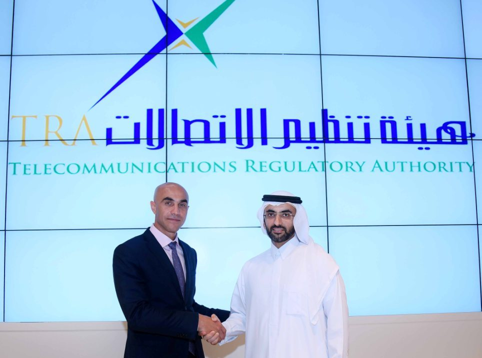 Cisco bags networking deal in UAE