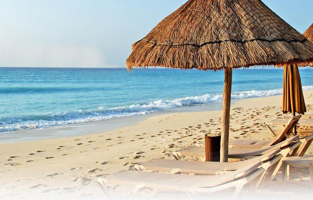 Goa tourism goes online