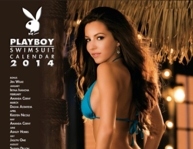 Playboy to focus on digital