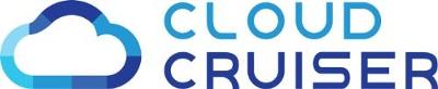 cloud cruiser logo