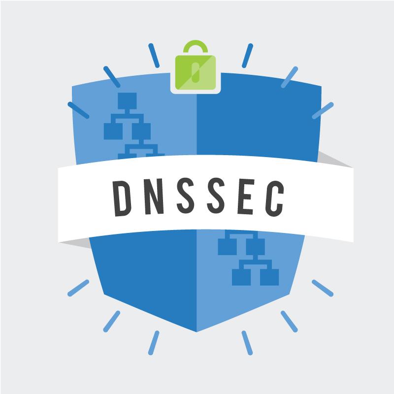 dnssec-02