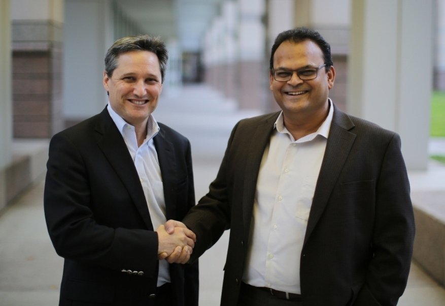 IBM and Xilinx to develop open acceleration infrastructure