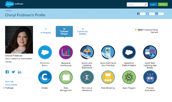 trailhead-profile