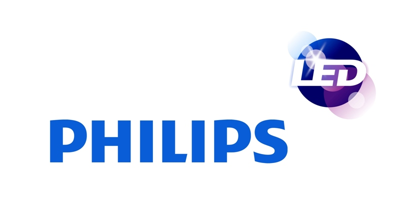 Philips_LED