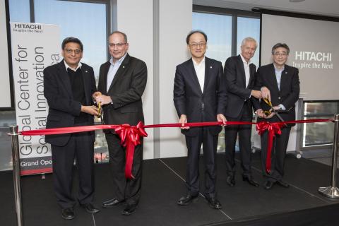 Hitachi_Opening_Ceremony_Photo_by_Jamie_Soja (1)