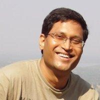 Sanjiv Patankar