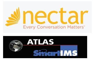 nectar-atlas