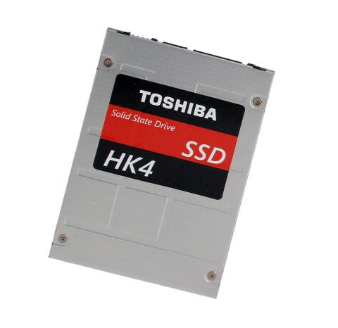 TOSHIBA_SSD_HK4_Series_160223