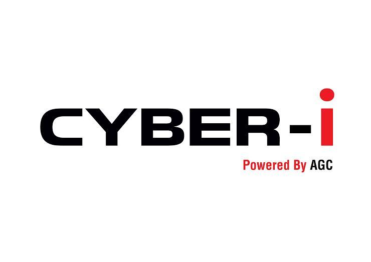 cyber-i