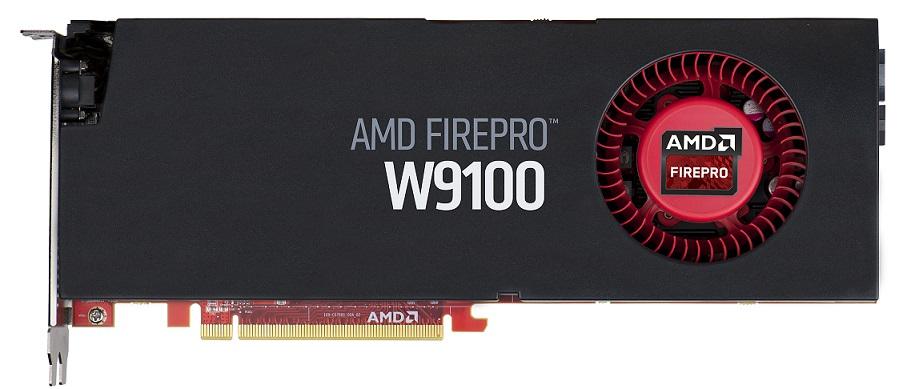 34958_AMDFireProW910032GB