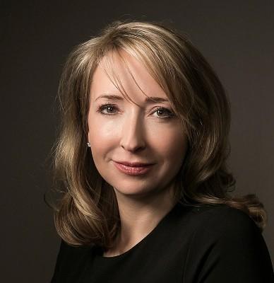 Rent-A-Center CIO Angela Yochem