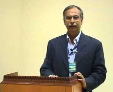 Dinesh Kumar Tyagi