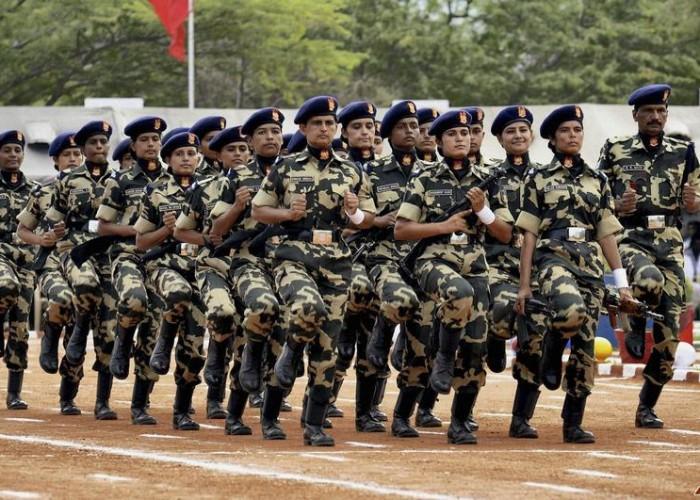 India military image by Femina
