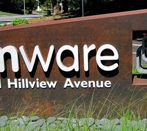 vmware Office