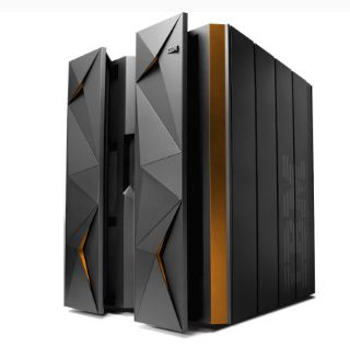 IBM block chain cloud service