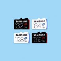 Samsung_UFS_chips-litebl-3