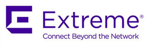 extream networks