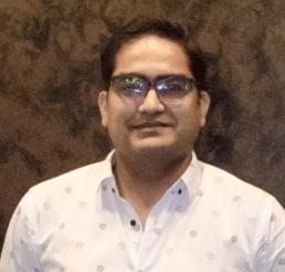 6degree-amit-bhardwaj