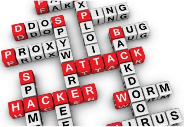ddos-security-issues