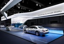 daimler-and-automobile-technology