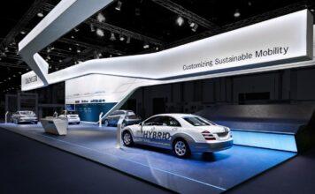 daimler-and-automobile-technology