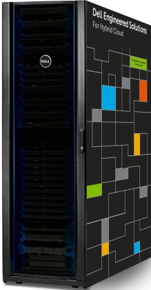 dell-emc-hybrid-cloud-system-for-microsoft