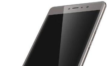 gionee-s6s-smartphone