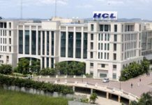 hcl-infosystems