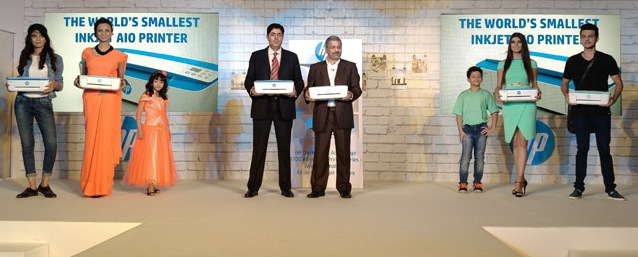 hp-unveils-worlds-smallest-all-in-one-inkjet-printer-series