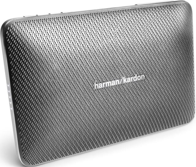 harman-kardon-esquire-2-bluetooth-speaker