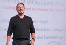 larry-ellison-oow2016