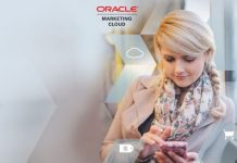 oracle-marketing-cloud-technology