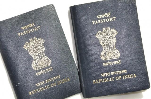 passport-india-technology
