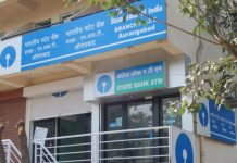 atm-by-sbi-in-india