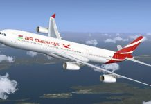 air-mauritius-and-technology-from-ibm