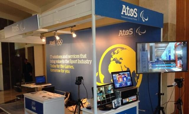 atos-technology-for-enterprises